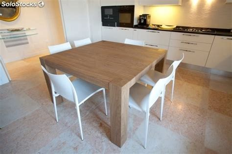 tavoli da cucina quadrati allungabili tavolo da cucina quadrato allungabile tavoli da cucina