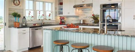kitchen designers nj kitchen design nj kitchen design new jersey kitchen 1465