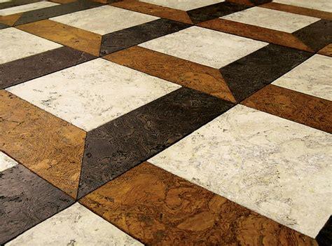 cork flooring squares globus cork tiles contemporary hardwood flooring new york by globus cork