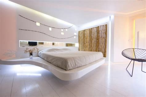 futuristic bedroom design ideas housessive