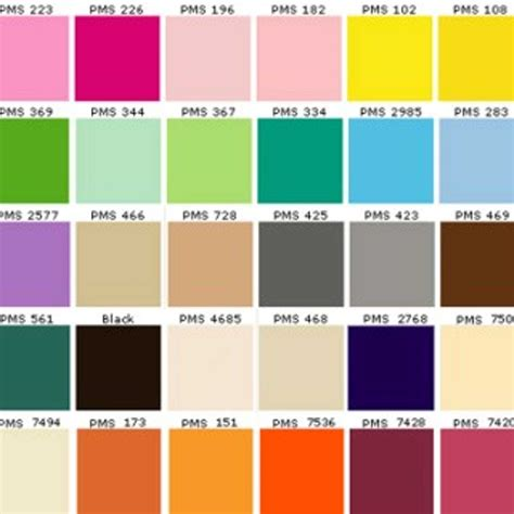 asian paint colour shade card trends and awesome paints