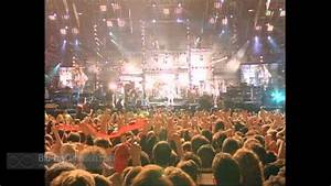 The Freddie Mercury Tribute Concert Blu-ray Review