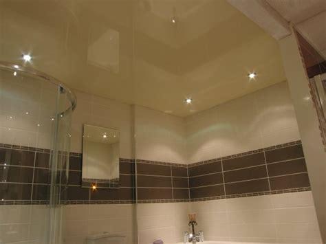plaque faux plafond 120x60 ossature plafond shedisol 224 nantes prix maconnerie maison de 100m2 soci 233 t 233 ascgi