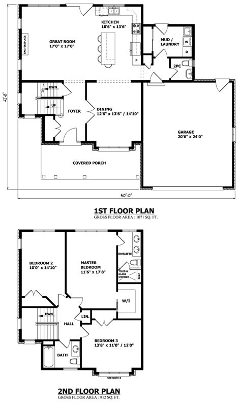 home designs and floor plans canadian home designs custom house plans stock house plans garage plans