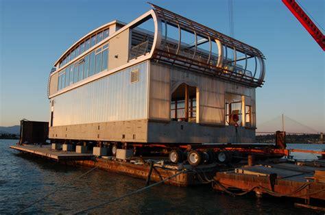 Ubc Boathouse by Ms Lecky Ubc Boathouse Supreme Transport