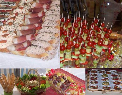 chambre d hote la rochelle apéritifs cocktails buffets la bonne cuisine à lée