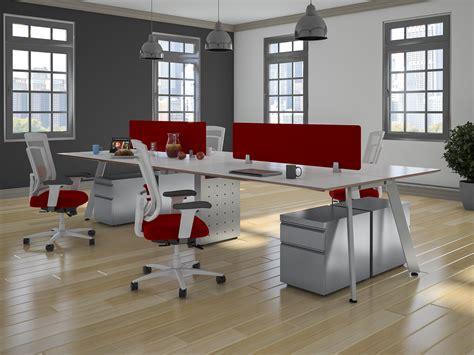 Office Desk Nashville Tn by Ndi Office Furniture Nashville Tn