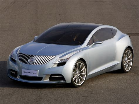 buick riviera  sale  buy cheap pre owned buick cars