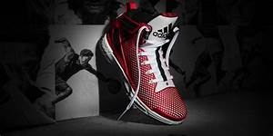 Derrick Rose goes 'Home' and 'Away' in latest adidas D ...