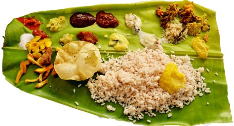 cuisine tradition kerala foods indiatimes com