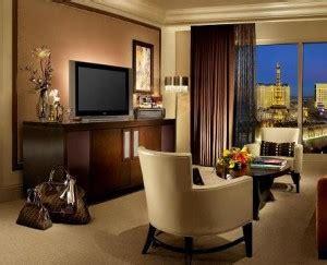 albergo di soggiorno tassa di soggiorno alberghi pronti allo sciopero fisco