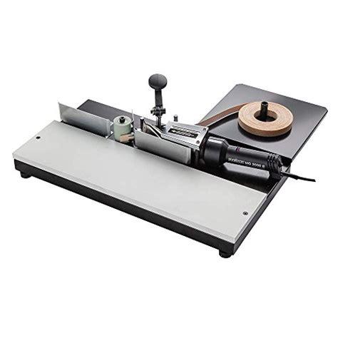 edge banding machine buy   uae  products   uae  prices reviews