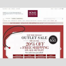 Home Decorators Coupons & Homedecoratorscom Discount Codes