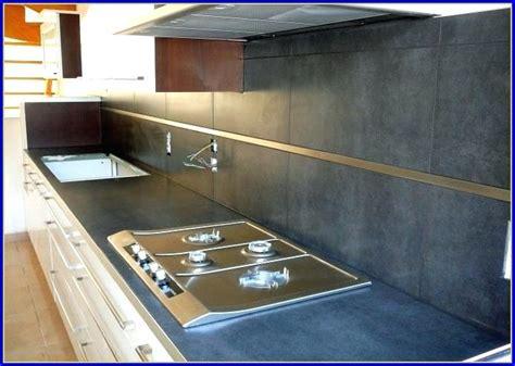 carrelage cuisine plan de travail peinture plan de travail carrelage cuisine peindre carrele