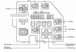 2013 Suzuki Grand Vitara Radio Wiring Diagram For 5th Speakers