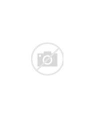 Hipster Mustache Beard Styles