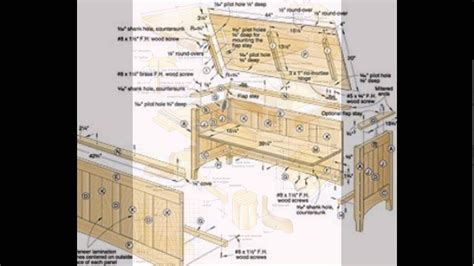 wood carving patterns  workbench plans youtube