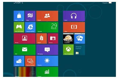 ferramentas daemon baixar windows 8.1 64 bit free