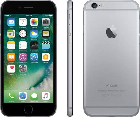 Spesifikasi Dan Harga Iphone 6 Iphone 7 Launch Date In Malaysia 6 Size Of Phone Screen Height Width Apps Running Background Flash Battery Plus Tech Specifications To Add Music Videos