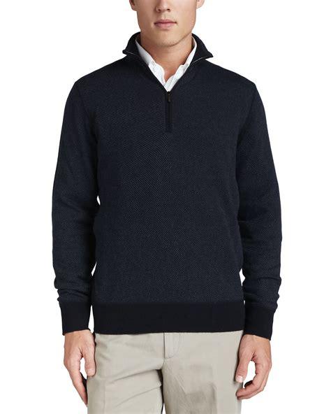st gh9195 aj by lim shop coll loro piana 39 s sweater sweater vest