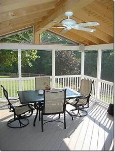 Best, 45, Cheap, Sunroom, Furniture, Ideas, 4