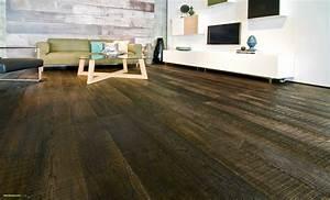 11, Popular, Hardwood, Floor, Padding