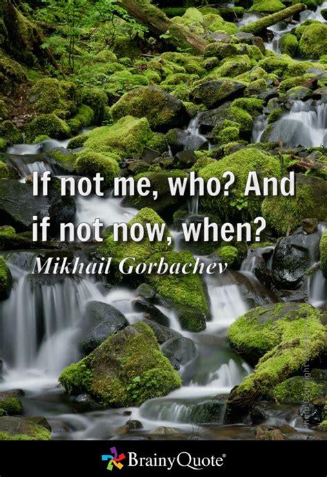Mikhail Gorbachev Quotes | Helen keller quotes, Aristotle ...