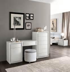 singleküche mit kühlschrank schlafzimmer wandgestaltung beispiele jtleigh hausgestaltung ideen