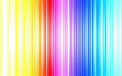 Backgrounds Colorful Bright Colors Easy Canopy Conversions