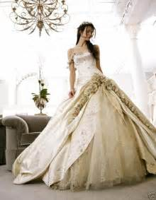 expensive wedding dresses most expensive 10 most expensive wedding dresses made
