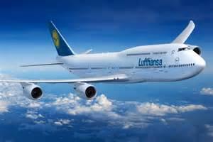 html online class top news boeing 747 8