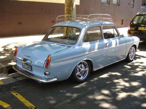 old volkswagen type 3 aussie old parked cars 1967 volkswagen type 3 1600 notchback