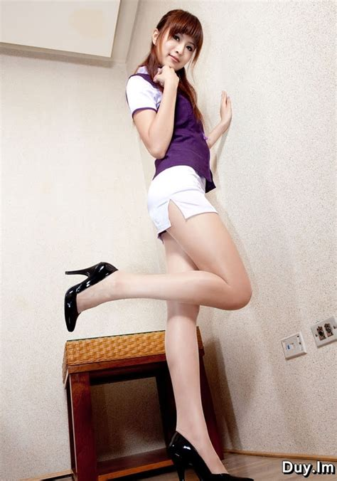 chinese girl long legs funny pictures cool pictures