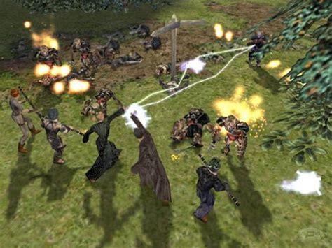 siege microsoft dungeon siege oblivion oblivion mod requests the