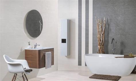 deco salle bain zen la salle de bains en mode zen trouver des id 233 es de d 233 coration tendances avec mr bricolage