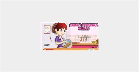 cuisiner en ligne quot l 39 école de cuisine de quot l 39 appli mobile des 6 12 ans