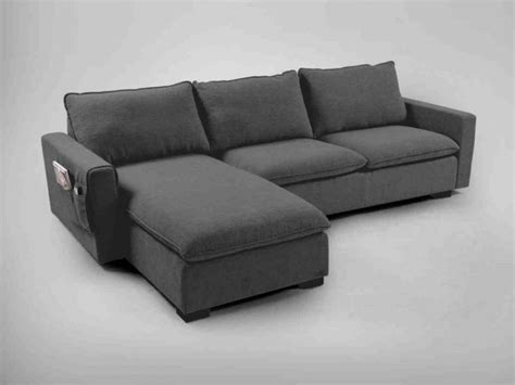 L Shaped Bed Settee by Best 25 L Shaped Sofa Ideas On White L Shaped