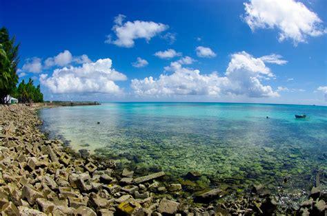 File:Tuvalu Inaba-3.jpg - Wikimedia Commons