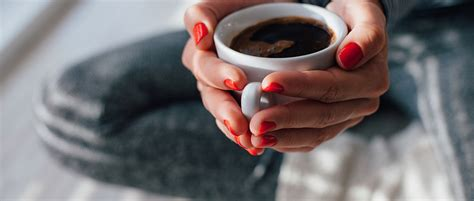 Drinking soda is bad for your health, but not drinking it won't make you lose weight. Coffee Before Workout: Should You or Shouldn't You?