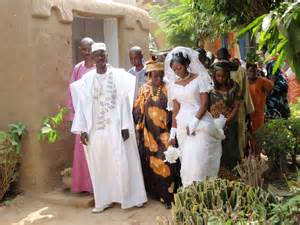 site mariage mariage traditionnel ivoire