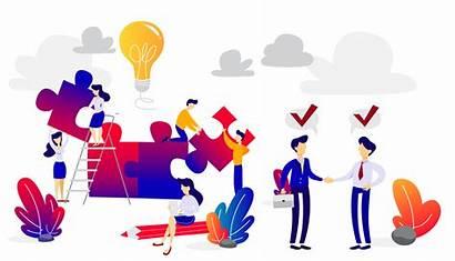 Employee Culture Experience Purpose Hr Development Header
