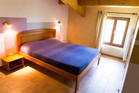 chambre hote carcassonne chambre hotes carcassonne trendy retour au d but chambre