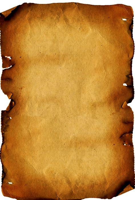 images for gt burnt paper png