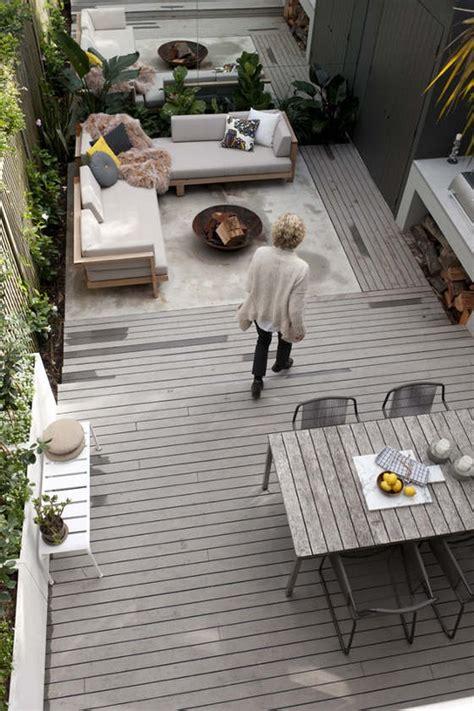 stylingtips voor jouw tuin of balkon interieur design by