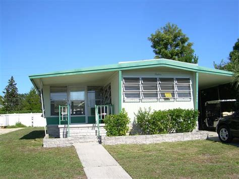 Florida Mobile Home Insurance Forum  Bestofhouset  #18216. How To Clean A Shower Drain Sell Email List. Checking Account Benefits Sonoma County Solar. Medical Billing Software For Billing Companies. Car Insurance Questions To Ask. The University Of Arizona Library. American Self Storage Linden Nj. Moving Services Detroit Mi Storage Norfolk Va. Office Moving Checklist Template