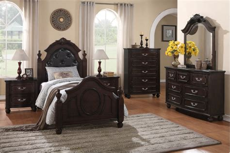 simple king size platform bed plans woodworking projects