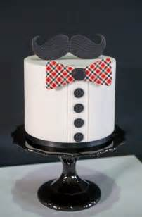 bow tie cake bow tie birthday cake search cooper 1 year