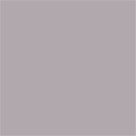 expressive plum paint color sw 6271 by sherwin williams view interior and exterior paint colors