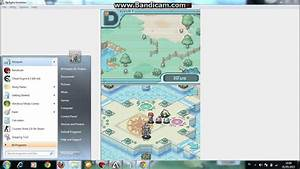 How To Cheat Digimon World Ds Nogba Emulator 100work