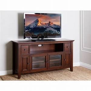 Tv racks astounding media console for 65 inch tv hd for 100 inch media console